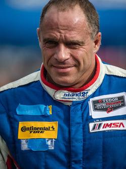 Sergey Zlobin