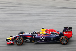 Sebastian Vettel (GER), Red Bull Racing