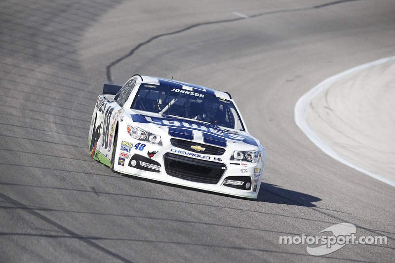 jimmie johnson hendrick motorsports chevrolet at texas. Cars Review. Best American Auto & Cars Review