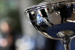 The Tourist Trophy