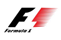 Racing series logos