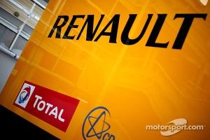Renault Sport, Total
