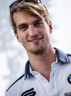 Jens Klingmann