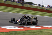 #6 Lotus 77: Max Smith-Hilliard