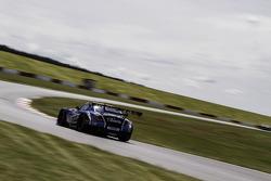 #79 Barwell Motorsport Ecurie Ecosse BMW Z4 GT3: Marco Attard, Jonathan Cocker