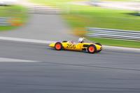 1960 Lotus 20