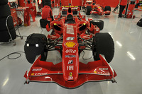 F1 Clienti Display