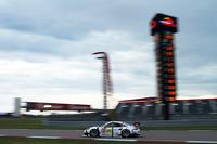 #911 Porsche North America Porsche 911 RSR: Nick Tandy, Richard Lietz, Jörg Bergmeister