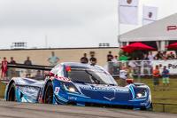 #90 Spirit of Daytona Corvette DP: Richard Westbrook, Michael Valiante