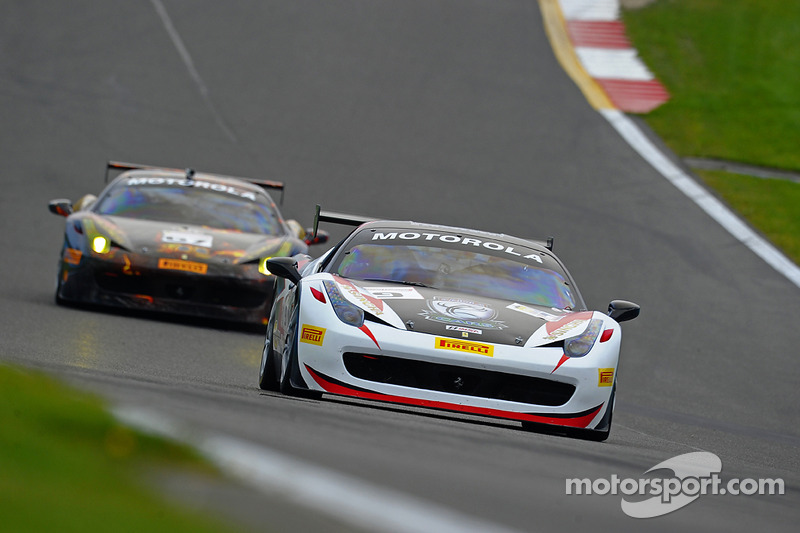 9 ferrari of long island ferrari 458 alfred caiola a watkins glen ferrari. Cars Review. Best American Auto & Cars Review