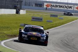 Mattias Ekström (SWE), Audi Sport Team Abt Sportsline, Audi A5 DTM