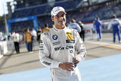 Bruno Spengler (CAN) BMW Team Schnitzer BMW M4 DTM
