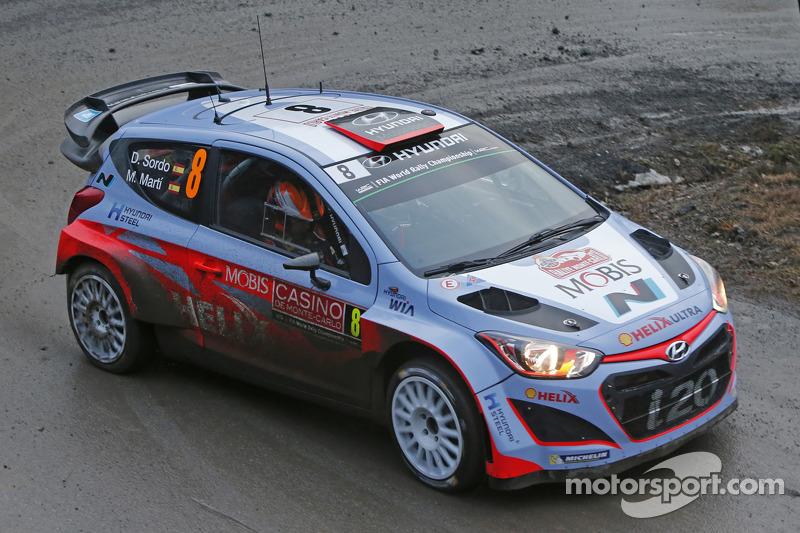 wrc-rallye-monte-carlo-2015-daniel-sordo-and-marc-marti-hyundai-i20-wrc-hyundai-motorsport.jpg