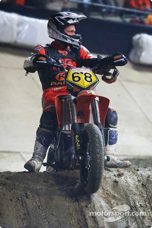 motocross-2004-mun-bu-0123