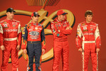 drivers-presentation-jeremy-mayfield-jeff-gordon-dale-earnhardt-jr-and-kasey