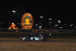 #19 Ten Motorsports BMW Riley: Memo Gidley, Michael McDowell, Jonathan Bomarito, Michael Valiante