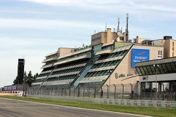 Dorint Hotel at the Nürburgring