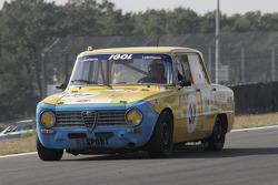 37-Diez Jean Gilbert-Alfa Giulia