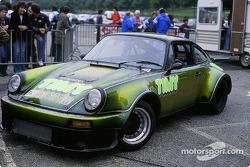 #64 Porsche Carrera RSR