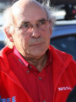 René Metge