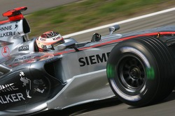 Kimi Raikkonen