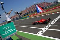 Формула 1 Фото - Михаэль Шумахер