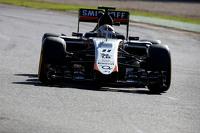 Australian GP