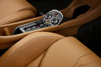 McLaren 570S unveil