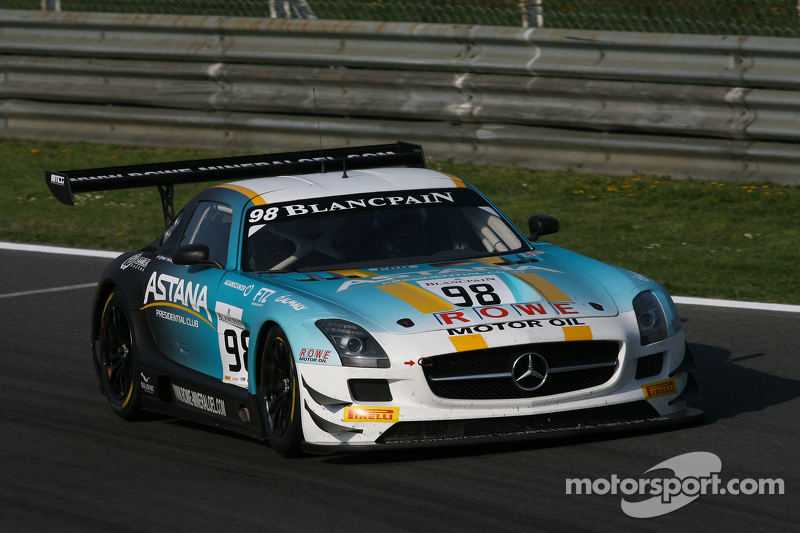 Challenge GT - voitures fournies ce jeudi ...  Bes-monza-2015-98-team-astana-by-rowe-mercedes-sls-amg-gt3-nicolai-sylvest-indy-dontje-dan