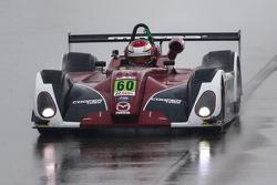 Kenton Koch, JDC Motorsports