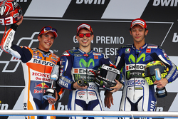 MotoGP 2015 Motogp-spanish-gp-2015-podium-second-place-marc-marquez-and-winner-jorge-lorenzo-and-third