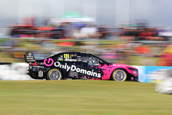 Andre Heimgartner, Super Black Racing