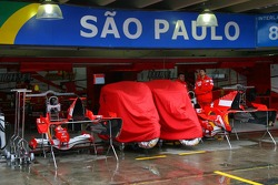 Scuderia Ferrari 248 F1