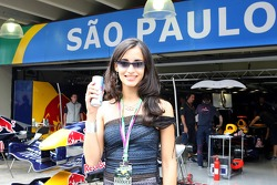 Formula Unas: Janeth Lorenzo