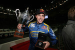 Nations Cup finalist Travis Pastrana