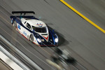 #00 Vision Racing Porsche Crawford: Ed Carpenter, Tomas Scheckter, Tony George, A.J. Foyt IV, Stephan Gregoire