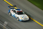 #88 Farnbacher Loles Motorsports Porsche GT3 Cup: Craig Stanton, Bryce Miller, Antonin Charouz, Justin Jackson, Tom Pank