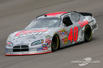 David Stremme