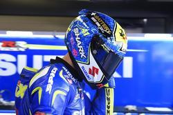 MotoGP 2015 Motogp-italian-gp-2015-aleix-espargaro-team-suzuki-motogp