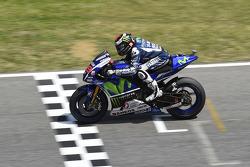 MotoGP 2015 Motogp-italian-gp-2015-jorge-lorenzo-yamaha-factory-racing