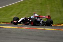 #5 Nicholas Latifi, Arden Motorsport