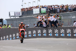 MotoGP 2015 Motogp-german-gp-2015-winner-marc-marquez-repsol-honda-team