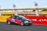 Volkswagen Vento Cup