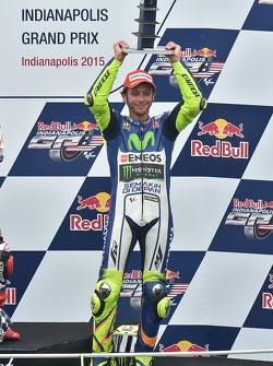 MotoGP 2015 Motogp-indianapolis-gp-2015-podium-third-place-valentino-rossi-yamaha-factory-racing