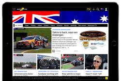 Motorsport.com - Plataforma de Australia