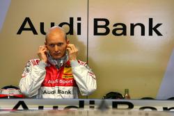 Alexandre Premat, Audi A4 DTM, Audi Sport Team Phoenix