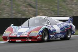 WM Peugeot