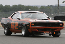 62-Curval-Plymouth Barracuda