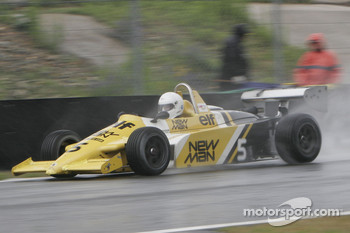 5-Vincent Savoye-Ralt RT3 VW