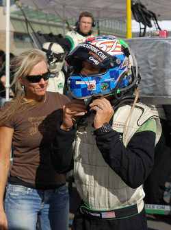 Craig Stanton, BGB Motorsports